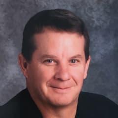 Mark Alan Bennett