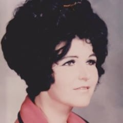 Noreen Ann Goudge