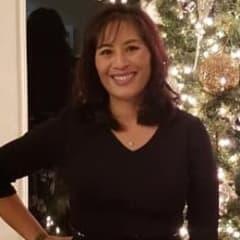 Jodi Bour Wong