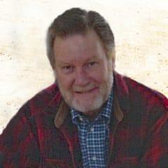 David V. Pack