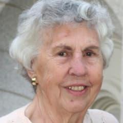 Lorraine Olsen