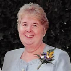 Bonnie Jean Swenson Jacketta