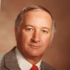 Melvin Ray Bryson