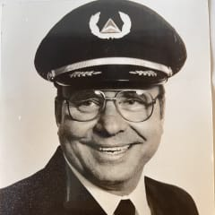 "Robert ""Bob"" Gene Schindler"