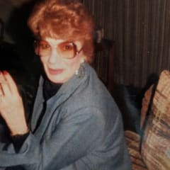 "Photo of Carmen ""Lee"" Diane Pettit"