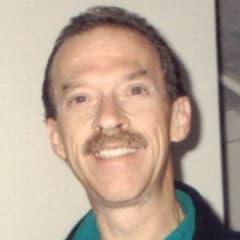 William Thomas Gore III