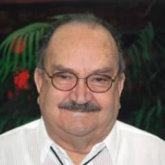 Merlin Elias Miller