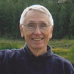 Douglas Hartford May