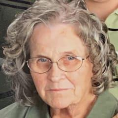 Karen Lavon Luce Hall