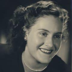 Carol Thomsen Gardiner