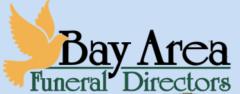 Logo - Bay Area Funeral Directors