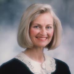 Marcia Claire Crofts McClain