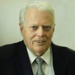 Lowell LaVoy Bryner