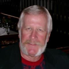Lynn Alfred Merrill