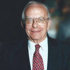 Gary E Rollins