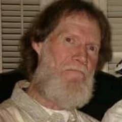 Dennis Eugene Kandt