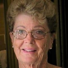 Rita Mae Lish