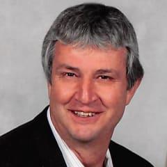 Lyle Quinn Rasmussen
