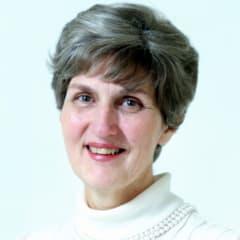 Diane Lee Dreier Deputy