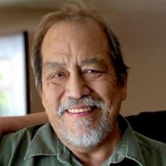 Fernando Cigarroa