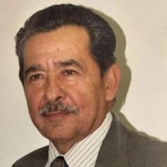 Jaime Bueno Vasquez