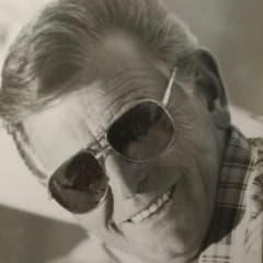 Gary Dale Hansen