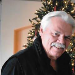 """Photo of Barry """"BJ"""" Jay Koelliker"""