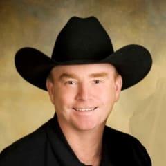 "Robert ""Brian"" ""Cowboy"" Bridge"