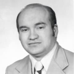 Larry Arthur Hewitt