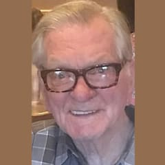 Robert Boyack, Sr. Noble