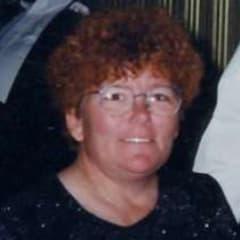 Debra Louise Fox Pearson
