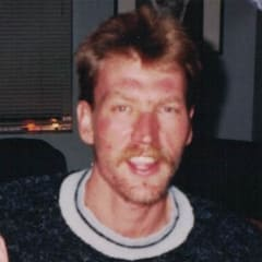 Timothy Raymond Jensen