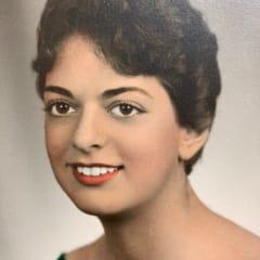 Paula Madeira