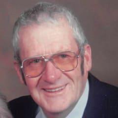 Noel Dean Clark
