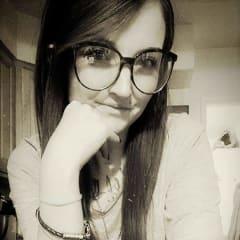 Courtney Amber Wagstaff Brady