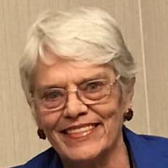 Paula Walker Marie Bailey