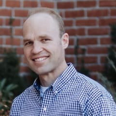Chad Scott Freckleton