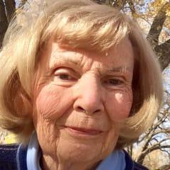 Julie Alder Anderson