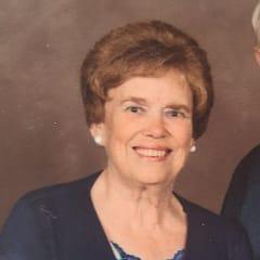 Barbara Dawn Huntington Sumsion