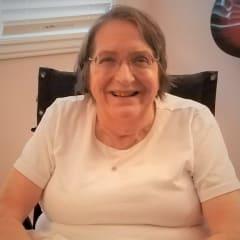 Bonnie Lee Sowby