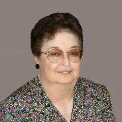 Alice Joanne Roderick
