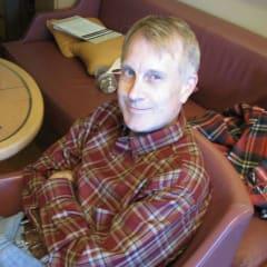 Thomas D. Boyle