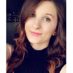 Ashley Lynn (Markland) Robinson