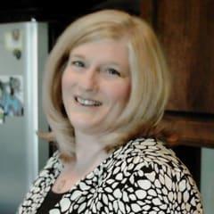 Debbie Kaye Mattingly Childrey
