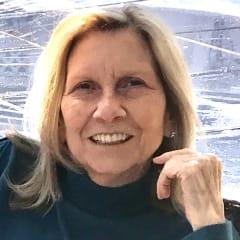 Florence Miller Morandy