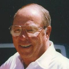 Elmer Ben Berger
