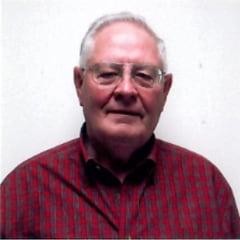 Ivan Kay Beane