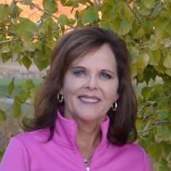 Shawna Kaye Davis