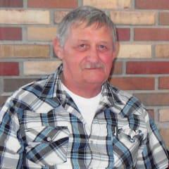 David Wesley Baierline