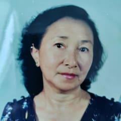 Liani Tjandrapurnama